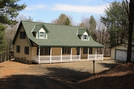 240 Larchwood Lane Laurens NY, 13796