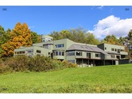 358 Townline Road Newfield NY, 14867