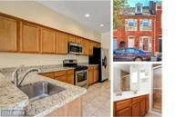 23 West Street Baltimore MD, 21230