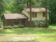 4973 Dowd Road West End NC, 27376