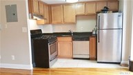 14-43 28th Ave 4b Astoria NY, 11102