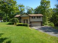 213 St Louis Drive Owensville OH, 45160