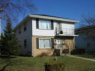 5706 N 99th St 5708 Milwaukee WI, 53225