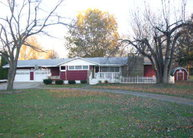876 Mayflower Drive Mansfield OH, 44905