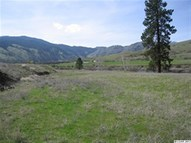 Lot 2 Horseshoe Bend Estates Subdivision White Bird ID, 83554