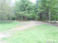 Lot 1 County Route 11 West Monroe NY, 13167