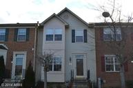 5 Winterberry Court Cockeysville MD, 21030