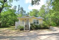 179 Horn Rd Lucedale MS, 39452