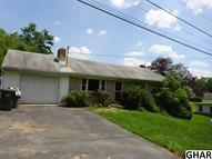 201 Frederick St Highspire PA, 17034