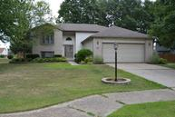 796 Cove Circle Chesterton IN, 46304