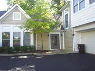 1493 Huntington Ln Cleveland Heights OH, 44118