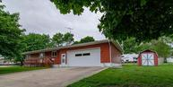 104 8th Street Northwest Hampton IA, 50441