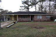 25 Sam Powell Rd. Picayune MS, 39466