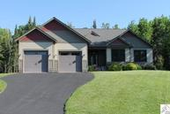 1413 Harbor Hills Dr Two Harbors MN, 55616