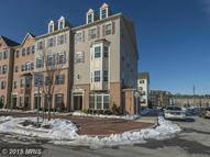 1327 Cheswick Ln #103 Odenton MD, 21113