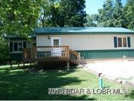 3679 Gentle Slopes Road Stover MO, 65078