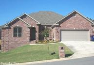 108 Summit Valley Circle Maumelle AR, 72113
