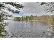 Lot 6-72 Scoby Road Francestown NH, 03043