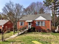 6311 Monument Avenue Richmond VA, 23226