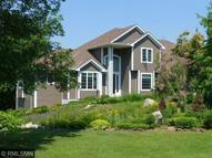 5235 Country Lane Loretto MN, 55357
