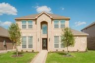 127 Parks Branch Road Red Oak TX, 75154
