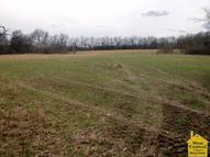 Tbd N 40 Ac  Hwy E Green Ridge MO, 65332