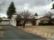18909 N Hwy 395 Lakeview OR, 97630
