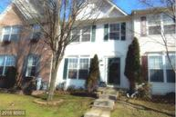 2319 Kateland Court Abingdon MD, 21009