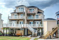 1156-2 New River Inlet Road B North Topsail Beach NC, 28460