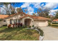 608 Anhinga Road Winter Springs FL, 32708