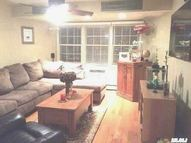 161 Fairharbor Dr 161 Patchogue NY, 11772