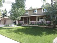 140 Clubridge Place Colorado Springs CO, 80906