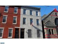 410 N 38th St Philadelphia PA, 19104