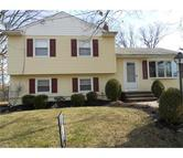 62 Terry Avenue Edison NJ, 08820
