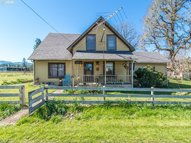 30125 Salmon River Hwy Grand Ronde OR, 97347