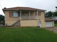 108 2nd St Follansbee WV, 26037