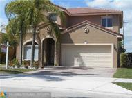 4035 Banyan Trails Dr Coconut Creek FL, 33073