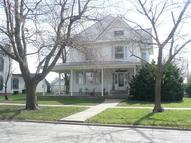402 West Monroe Street Mount Pleasant IA, 52641
