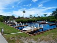 1577 Ne Nautical Place 1-104 Jensen Beach FL, 34957