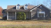 403 5th  St Paris AR, 72855