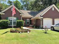 8505 Falling Leaf Lane North Charleston SC, 29420