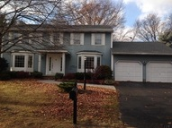 69 Huntleigh Dr Albany NY, 12211