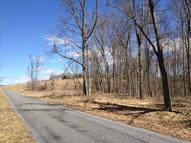 2 Ac. - Longview Meadow Dr Buena Vista VA, 24416