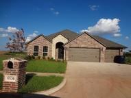 6536 Bentley Drive Oklahoma City OK, 73169