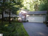 875 Lodge Trail Interlochen MI, 49643