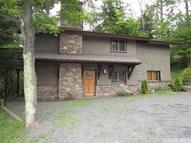 29 Club Road Windham NY, 12496