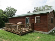 79 Wolf Creek Trail Russell Springs KY, 42642