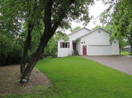 903 Shoreview Drive Sw Alexandria MN, 56308