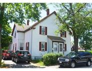 104-106 Intervale St Quincy MA, 02169