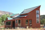 3 Zephyr Court Jemez Springs NM, 87025